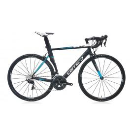 CARRARO RACE 062 SHIMANO 105 22-VİTES 50 CM KADRO 2020 MODEL