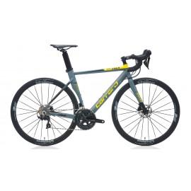 CARRARO  RACE 063D 22-Vites HDisk Fren 54 CM KADRO 2020 MODEL
