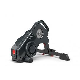 ELITE - Drivo II Hometrainer