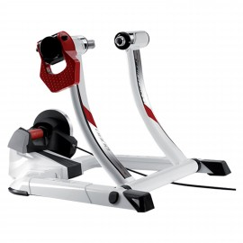 ELITE - Trainer - Qubo Powermag Smart B+
