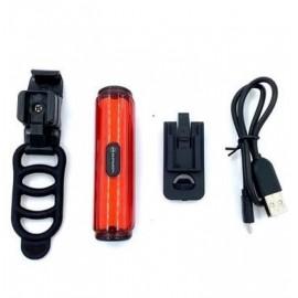 EASTPOWER ARKA ÇAKAR EBL-3211 100 LM USB
