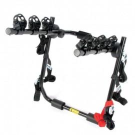 Buzz Rack Bagaj Üstü Bisiklet Taşıyıcı Mozzquito 3'Lü