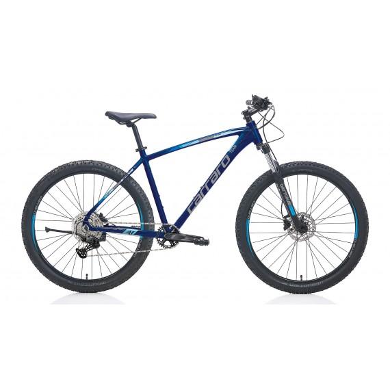 Carraro Daytone 711 27,5 Jant 1x11 Dağ Bisikleti DAYTONE 711
