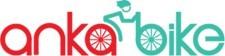 Anka Bike